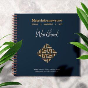huuft materiałoznawstwo workbook